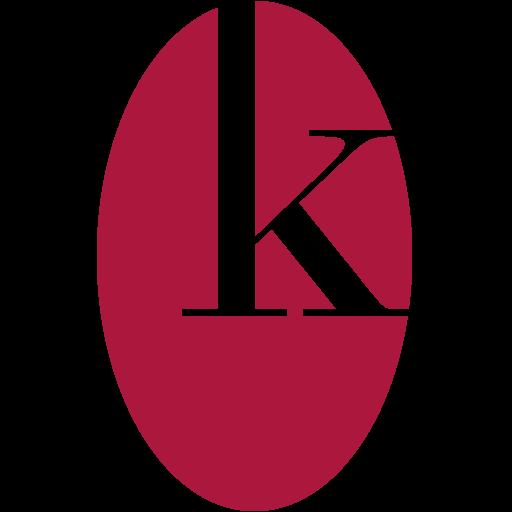 Katanella | Beauty Concept